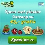 http://www.bestecasinobonussen.be/wp-content/uploads/2013/06/Grandgames-Casino-150×150.jpg