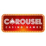 Carousel Casino Bonus