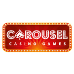 Carousel.be