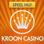 Kroon Casino in België