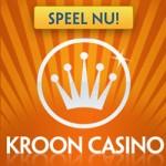 Kroon Casino in België