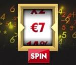 Leuke Casino777 actie post image