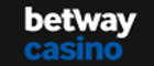 Betway Belgie logo