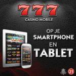 Mobile Casino post image