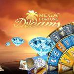 Mega Fortune maakt Belgen miljonair post image