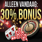Bonus Blog van Casino777 post image