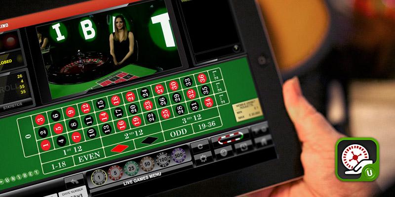 online casino app casino online de