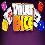 vault dice game 777