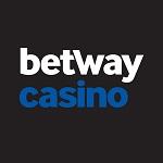 Betway België online casino en sporwedden