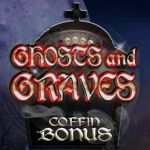 Ghosts en graves nieuwe dice games Unibet