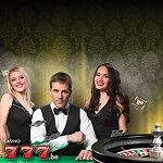 Live Casino van Casino777.be in Nederlands post image