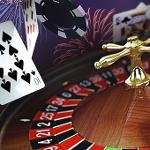 Unibet roulette en blackjack toernooi