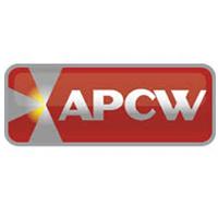 APCW Informatie